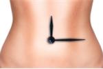 Đồng hồ sinh học của cơ thể hoạt động thế nào?