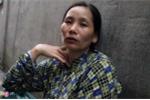 Sạt lở làm chìm 5 căn nhà ở Cần Thơ: Một phụ nữ cứu hàng chục người dân