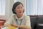 Tai biến chạy thận ở Hòa Bình: Công an triệu tập giám đốc công ty sửa máy lọc nước RO