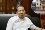 Điểm thi bất thường tại Hà Giang: 'Những điểm cao không thực chất phải loại bỏ'