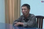 Video: Trương Hữu Lộc thừa nhận livestream kêu gọi biểu tình ở TP.HCM