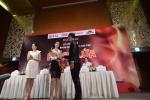 Việt Nam sắp có phim 1.100 tập, dài ngang ngửa 'Cô dâu 8 tuổi'