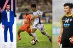 Vòng 6 V-League: Công Phượng 'nổ súng', Bùi Tiến Dũng bị thất sủng