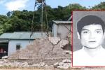 Người dân kể lại thời gian sống trong sợ hãi cạnh trùm ma túy ở Lóng Luông