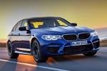 Video: Mắc lỗi nghiêm trọng, hơn 7.000 xe BMW bị triệu hồi