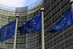 Cáo buộc Nga sử dụng vũ khí hoá học, EU sẽ phê chuẩn các lệnh trừng phạt mới