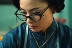Vụ livestream phim 'Cô Ba Sài Gòn': Ngô Thanh Vân quyết không nhân nhượng