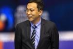 Tranh cử chủ tịch VFF, Phó Chủ tịch Trần Quốc Tuấn mạnh thế nào?