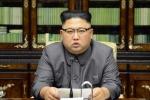 Vì sao Triều Tiên tuyên bố ngừng thử hạt nhân và tên lửa?