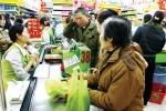 TS Bùi Đức Thụ: 'Tăng thuế VAT ảnh hưởng trực tiếp người nghèo'