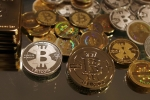 Giá Bitcoin hôm nay 17/11: Chuẩn bị phá vỡ ngưỡng kỷ lục 7.600 USD