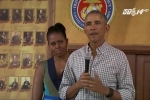 Ông Obama được hưởng những đặc quyền nào khi về hưu?