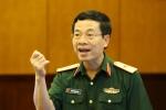 Video: Dấu ấn sự nghiệp của Chủ tịch Viettel Nguyễn Mạnh Hùng