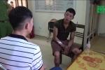 Công an xã nổ 3 phát súng tóm gọn kẻ hiếp dâm bất thành, sát hại 4 người ở Cao Bằng