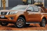 Nissan Việt Nam tiếp tục triệu hồi 3.073 xe do lỗi túi khí