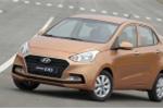 Hyundai Grand i10 chơi ngông, giảm 40 triệu đồng trong tháng 11