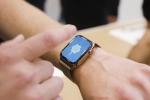 Video: Trải nghiệm Apple Watch Series 4 trên tay