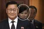 Điều ít biết về thành viên nữ duy nhất trong đoàn đàm phán Triều Tiên