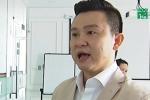 Video: Người bị tố cầm đầu nhóm lừa đảo đa cấp tiền ảo iFan lên tiếng