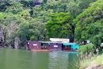 Bí thư huyện để vợ xây khu du lịch 'chui' được điều về làm Trưởng ban Dân tộc