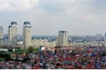 Bộ Xây dựng đề xuất phương án phát triển thị trường bất động sản quý IV
