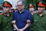 VKS đề nghị thu hồi hơn 6.000 tỉ đồng, Hiệp hội ngân hàng Việt Nam xin xem lại