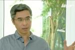 Tiến sĩ Đặng Hoàng Giang 'giải' đề Văn kỳ thi THPT Quốc gia 2017
