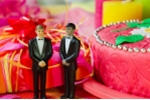 Mỹ: Bị kiện vì từ chối làm bánh cưới cho cặp đôi đồng tính