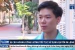 Video: Vì sao bị cáo Hoàng Công Lương liên tục dùng quyền im lặng?