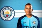 Tin chuyển nhượng 22/7: Man City mua xong Danilo, MU bối rối trên thị trường