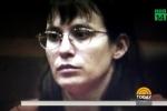 Thảm án mẹ trầm cảm sát hại 5 con rúng động nước Mỹ