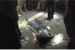 Video: Toàn cảnh 2 nữ sinh chết bất thường, người nhà mang quan tài diễu phố ở Hưng Yên