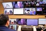 VTVCab IPO bất thành sau lùm xùm cắt nhiều kênh truyền hình