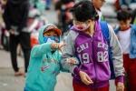 Dự báo thời tiết hôm nay 11/1: Hà Nội tăng nhiệt, Nam Bộ se lạnh