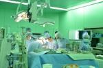 Suýt chết vì ổ vi trùng trú ngụ trong răng