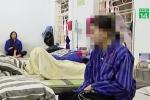 Con gái nghiện Facebook, bố mẹ đánh thuốc mê đưa vào viện tâm thần