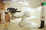 Phương pháp mới có thể ngăn chặn tế bào ung thư phát triển
