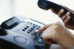 Bùng phát vấn nạn gửi email, gọi điện thoại để lừa đảo người dùng