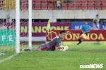 Nhung nguoi hung U23 Viet Nam nao co nguy co mat cho o ASIAD? hinh anh 3