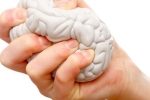 Tác hại khủng khiếp cho não khi bạn bị đập mạnh vào đầu