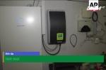 Giá điện về mức âm, dân Đức được trả tiền để dùng điện