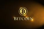 Giá Bitcoin hôm nay 25/11: Giá giảm, lương giao dịch lên tới 4,4 tỷ USD