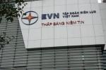 Thanh tra Chính phủ vạch rõ sai phạm trăm nghìn tỷ đồng của Tập đoàn Điện lực Việt Nam