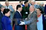 'Nga đã, đang và sẽ luôn là người bạn tin cậy của Việt Nam'