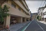 Nữ y tá Nhật Bản đầu độc 20 bệnh nhân vì lý do gây chấn động