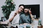 Sợ bố mẹ hối thúc, giới trẻ Trung Quốc đua nhau thuê người yêu về quê ăn Tết