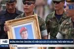 Chiến dịch giải cứu đội bóng Thái Lan: Những hình ảnh cảm động