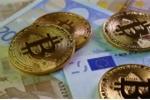 Giá Bitcoin hôm nay 8/3: Đồng tiền thiếu sự ổn định nhất trên thị trường