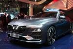 VinFast sẽ tinh chỉnh cỗ máy BMW N20 và sản xuất động cơ tại Việt Nam