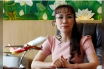 Chung khoan 'sap san', tai san cua gioi sieu giau Viet Nam thay doi the nao? hinh anh 2